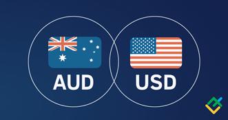 AUD/USD: para idzie w dół
