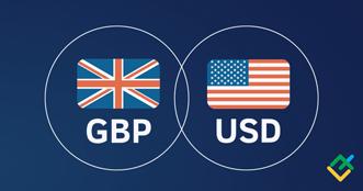 GBP/USD: funt będzie dalej spadał