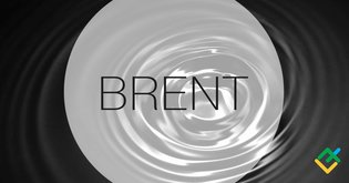 Brent Crude Oil: analiza ogólna