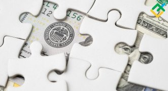 Dolar wybiera FED