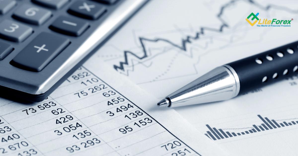 Zmiany warunków handlowych na kontach ECN i KLASYCZNYCH
