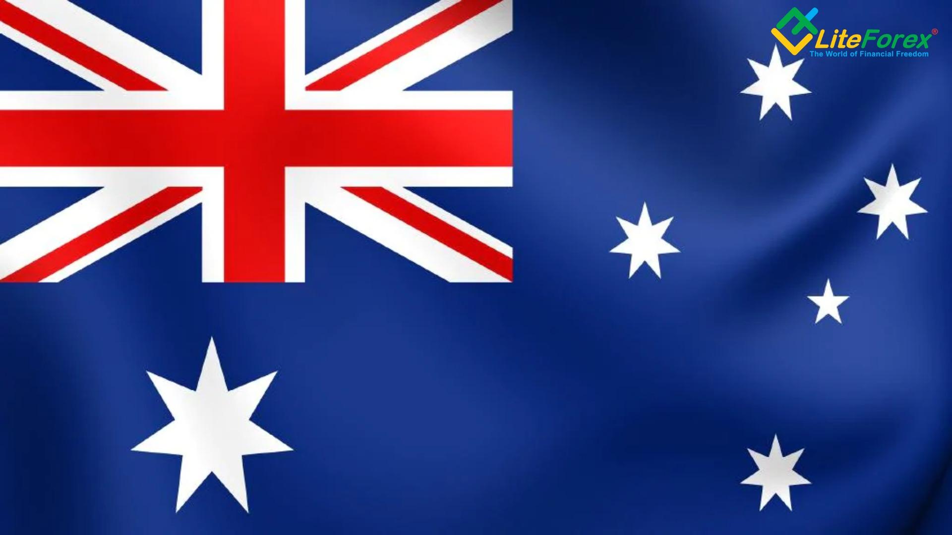Zmiany w godzinach handlu w związku z Dniem Australii