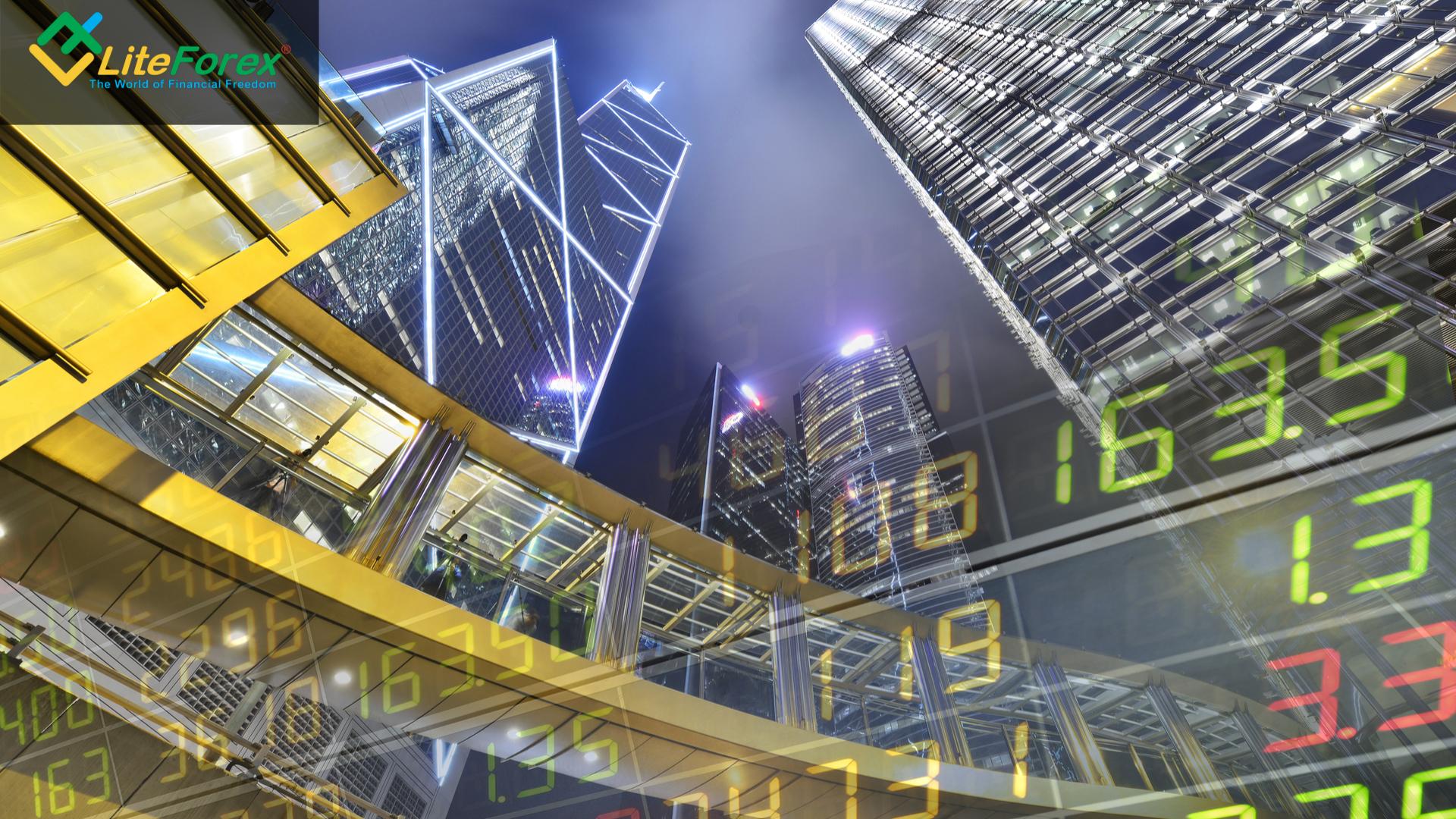 Zmiany w godzinach handlu w związku ze świętem Smoczych Łodzi w Chinach i Hongkongu