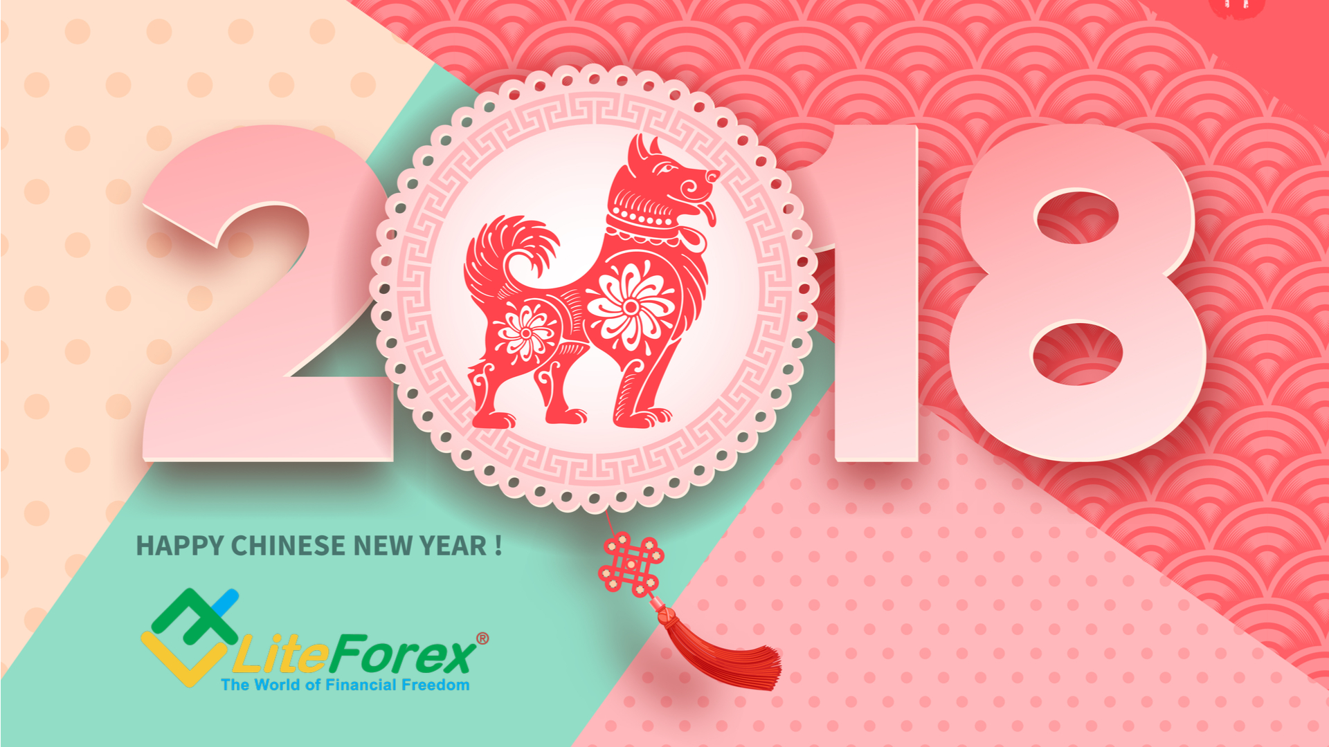 Zmiany w godzinach handlu w związku z Nowym Rokiem w Chinach