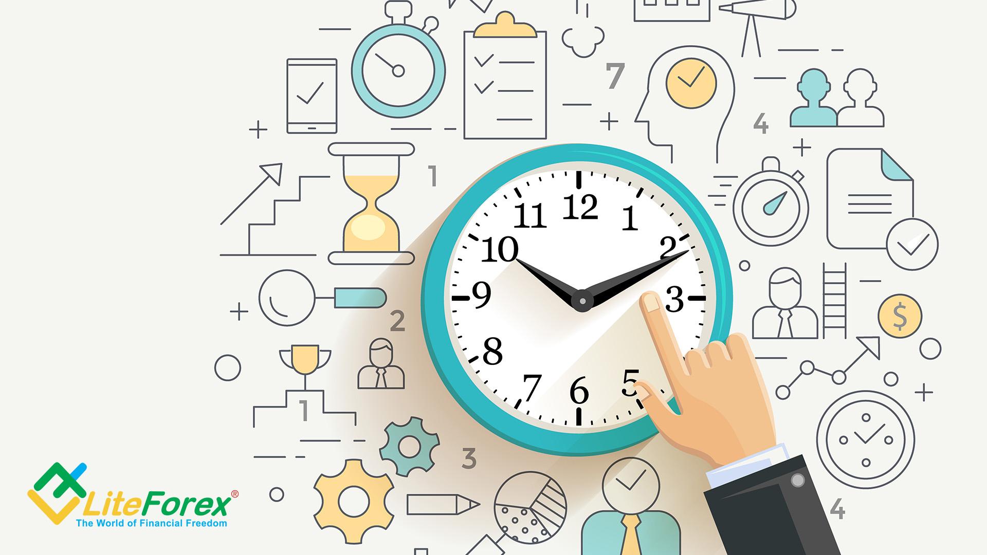 Zmiany w godzinach handlu od 11 do 25 marca 2018